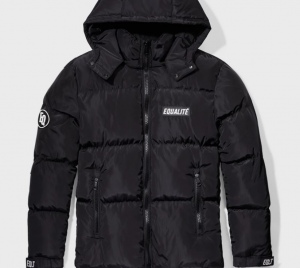 Oda-Puffer-Jacket-Black