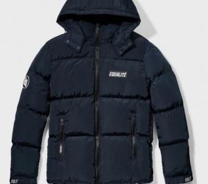 Oda-Puffer-Jacket-Navy