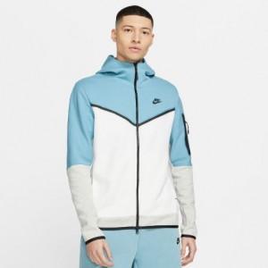 Tecg-fleece-light-blauw