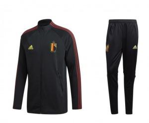 adidas-Belgie-pres-suit