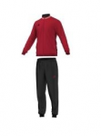 condivo 16 pes suit rood