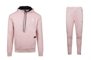 cruyff-roze