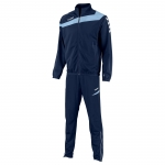elite-poly-suit-navy-sky-blue