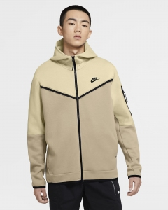 sportswear-tech-fleece-hoodie-met-rits-heren-jMmfqR-1