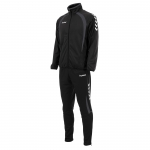 team-poly-suit-black-anthracite-white