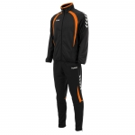 team-poly-suit-black-orange-white