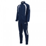 team-poly-suit-navy-white-grey