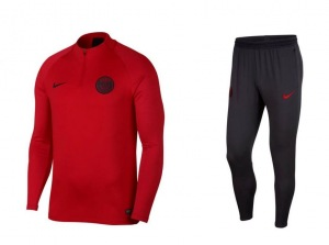 NIKE-Paris-Saint-Germain-Away