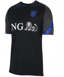 Nederland-trainings-tenue