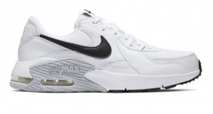 Nike-Air-Max-Excee-wit