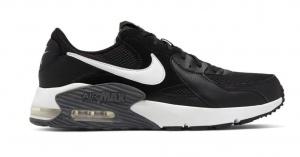Nike-Air-Max-Excee