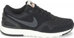 Nike Air Vibenna black
