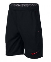 Nike Dri-FIT Neymar short