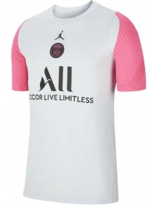 Nike-Paris-Saint-Germain-Strike-Trainingsshirt-2021