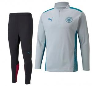 PUMA-Manchester-City-4-Zip-Trainingspak