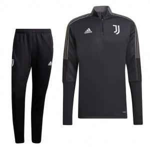 adidas-Juventus-14-Trainingspak-2021-2022
