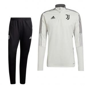 adidas-Juventus
