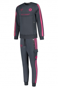 anorak-crew-double-stripe-pink