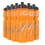 bidon-set-orange