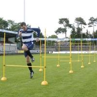 cawila-horden-trainingsmateriaal4