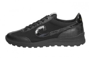 cruyff-schoenen