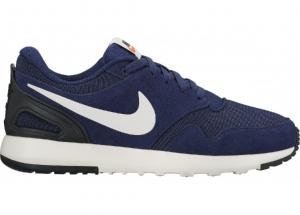 nike-air-vibenna navy