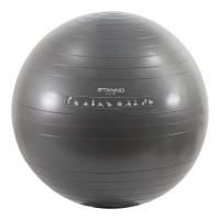 yoga-bal-silver-metallic