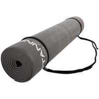 yoga-mat-grey