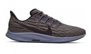 Nike-Pegasus-36-heren-€-120.JPG-kleur