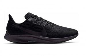 Nike-Pegasus-36-heren-€-120