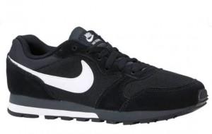 Nike-md-runner-3