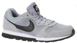 Nike-md-runner