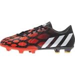 kicksshop-adidas-absolion-instinct-fg-heren-vaste-noppen-m17700-2.jpg