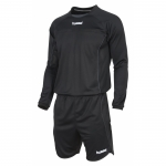 classic-referee-set-lm-black-anthracite