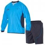 vigo-referee-set-lm-sky-blue-anthracite