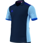 adidas-volzo-15-jersey-short-sleeve (1).jpg