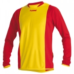 beam-shirt-ii-lm-red-yellow.jpg