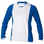 beam-shirt-ii-lm-royal-white.jpg