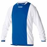 beam-shirt-ii-lm-white-royal.jpg