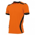 club-shirt-km-orange-black.jpg