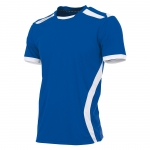 club-shirt-km-royal-white.jpg