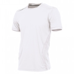 club-shirt-km-white.jpg