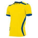 club-shirt-km-yellow-royal.jpg
