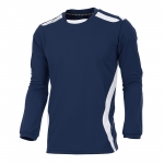 club-shirt-lm-navy-white.jpg