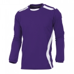 club-shirt-lm-purple-white.jpg
