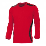 club-shirt-lm-red-black.jpg
