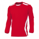 club-shirt-lm-red-white.jpg