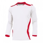 club-shirt-lm-white-red.jpg