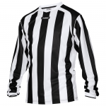 deportivo-shirt-lm-black-white.jpg