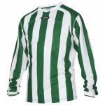 deportivo-shirt-lm-green-white.jpg